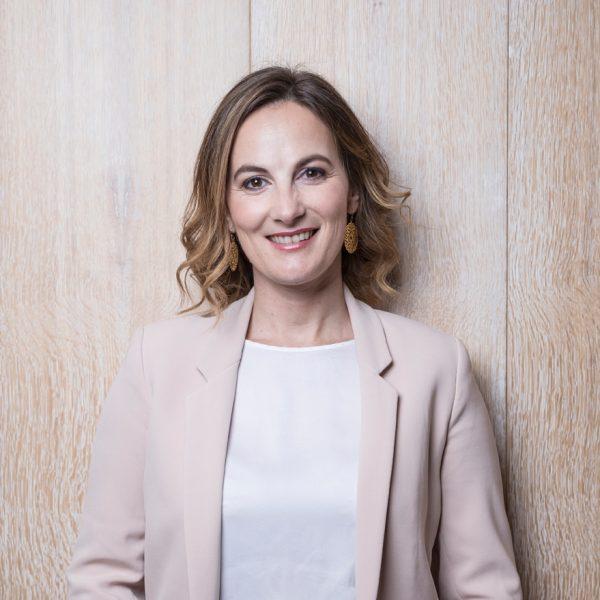 Agentur Perfect - Event- & Modelagentur in Österreich